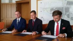 The Smart Industry Centre will be created in Lublin