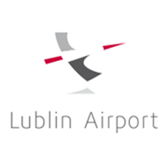 Port Lotniczy Lublin S.A. – a new Cluster member